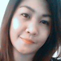 Photo 6573 for jackie26 - Pinay Romances Online Dating in the Philippines