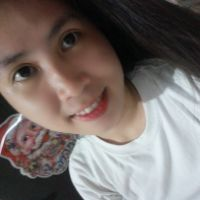 Nhylrose single lady from Zamboanguita, Central Visayas, Philippines