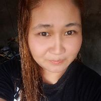 Photo 60562 pour Faded - Pinay Romances Online Dating in the Philippines
