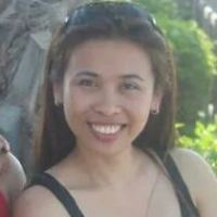 Foto 6557 för Irene123 - Pinay Romances Online Dating in the Philippines