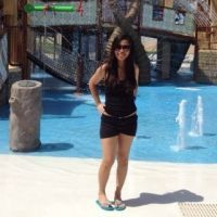 Photo 6558 for Irene123 - Pinay Romances Online Dating in the Philippines