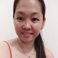 Photo 68128 for Archesa - Pinay Romances Online Dating in the Philippines