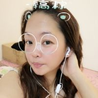フォト 70604 のために Archesa - Pinay Romances Online Dating in the Philippines