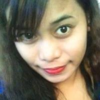 Larawan 6560 para Almame - Pinay Romances Online Dating in the Philippines