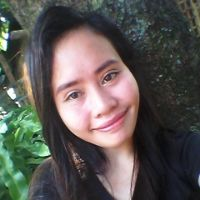 Jheng92 terpisah girl from Isabel, Eastern Visayas, Philippines