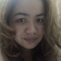 Photo 6583 for Lovemeorhateme - Pinay Romances Online Dating in the Philippines