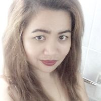 Foto 6584 för Lovemeorhateme - Pinay Romances Online Dating in the Philippines