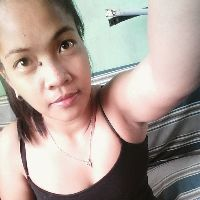 Photo 60884 pour Sophieheart - Pinay Romances Online Dating in the Philippines
