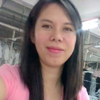 フォト 62624 のために Honey02 - Pinay Romances Online Dating in the Philippines