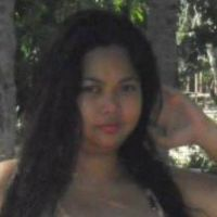 Photo 6709 for kathrengirlie - Pinay Romances Online Dating in the Philippines