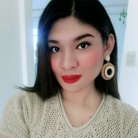 anxoxo single ladyboy from Dinalupihan, Central Luzon, Philippines