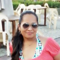 Photo 6613 for Fiarhian - Pinay Romances Online Dating in the Philippines