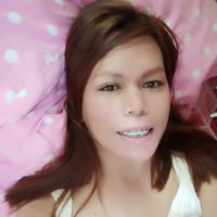 Larawan 61008 para CatJ - Pinay Romances Online Dating in the Philippines