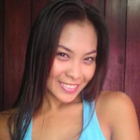 照片 61112 为 yvon - Pinay Romances Online Dating in the Philippines