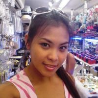 照片 61113 为 yvon - Pinay Romances Online Dating in the Philippines