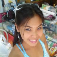 照片 61114 为 yvon - Pinay Romances Online Dating in the Philippines