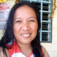 फोटो 61121 के लिए annbucs - Pinay Romances Online Dating in the Philippines