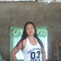 Larawan 18140 para tapaog - Pinay Romances Online Dating in the Philippines