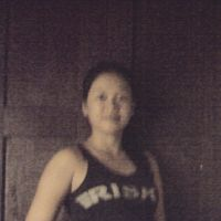Photo 6618 for tapaog - Pinay Romances Online Dating in the Philippines