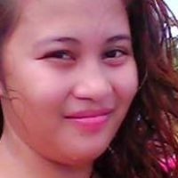 Photo 6620 for avp - Pinay Romances Online Dating in the Philippines