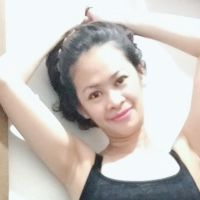 Foto 61219 untuk Lilly - Pinay Romances Online Dating in the Philippines