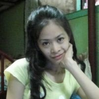 Foto 61230 untuk Lilly - Pinay Romances Online Dating in the Philippines