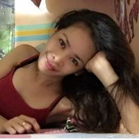 Foto 61231 untuk Lilly - Pinay Romances Online Dating in the Philippines