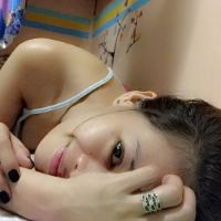 Foto 61234 untuk Lilly - Pinay Romances Online Dating in the Philippines