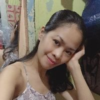 Foto 63704 untuk Lilly - Pinay Romances Online Dating in the Philippines
