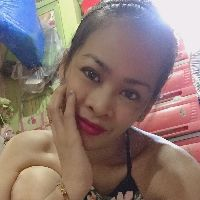 Foto 63707 untuk Lilly - Pinay Romances Online Dating in the Philippines