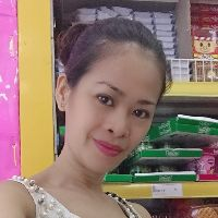 Foto 63708 untuk Lilly - Pinay Romances Online Dating in the Philippines