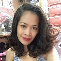 Foto 63709 untuk Lilly - Pinay Romances Online Dating in the Philippines
