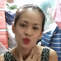 Foto 63710 untuk Lilly - Pinay Romances Online Dating in the Philippines