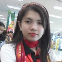 Photo 61243 for jenguibz - Pinay Romances Online Dating in the Philippines