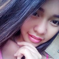 รูปถ่าย 61268 สำหรับ beyours - Pinay Romances Online Dating in the Philippines