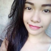 Photo 61269 for beyours - Pinay Romances Online Dating in the Philippines