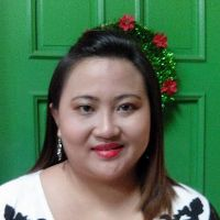 Foto 61285 para marielmadridondo - Pinay Romances Online Dating in the Philippines