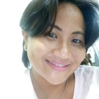 Kuva 61286 varten marielmadridondo - Pinay Romances Online Dating in the Philippines