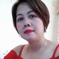 Photo 61289 for Lenlen - Pinay Romances Online Dating in the Philippines