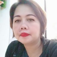 Photo 61296 for Lenlen - Pinay Romances Online Dating in the Philippines