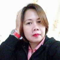 Photo 61320 for Lenlen - Pinay Romances Online Dating in the Philippines