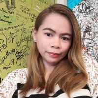 Foto 64164 voor Elliza - Pinay Romances Online Dating in the Philippines