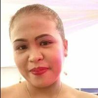 Photo 61399 for Arleen - Pinay Romances Online Dating in the Philippines