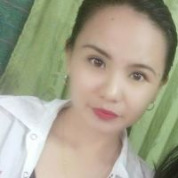 फोटो 61468 के लिए joanna - Pinay Romances Online Dating in the Philippines