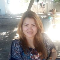 フォト 30191 のために pot - Pinay Romances Online Dating in the Philippines