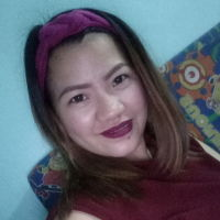 フォト 33141 のために pot - Pinay Romances Online Dating in the Philippines