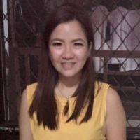 フォト 60973 のために pot - Pinay Romances Online Dating in the Philippines