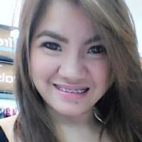 フォト 6643 のために pot - Pinay Romances Online Dating in the Philippines