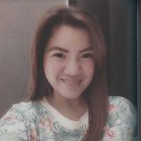 フォト 8283 のために pot - Pinay Romances Online Dating in the Philippines