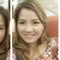 フォト 8285 のために pot - Pinay Romances Online Dating in the Philippines